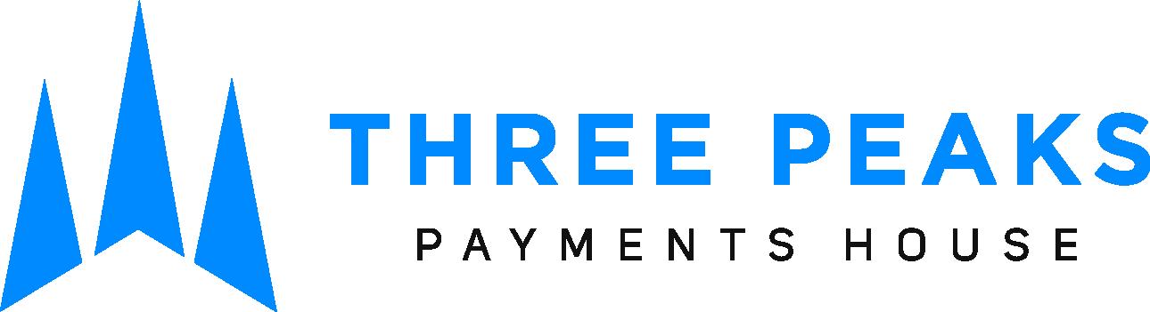 Three-Peaks-Logo-Lanscape-RGB