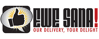 Member company logo - Ewe Sana!