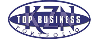 Member company logo - KZN Top Business