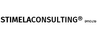Member Company Logo Stimela Consulting