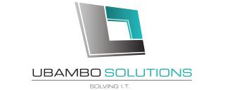 Member company logo - Ubambo Solutions
